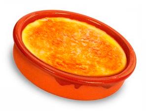 Crema Catalana: su origen